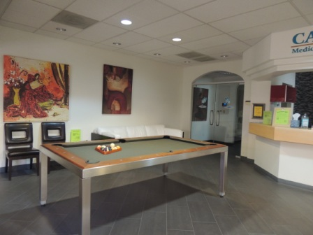 POOLTABLE_1